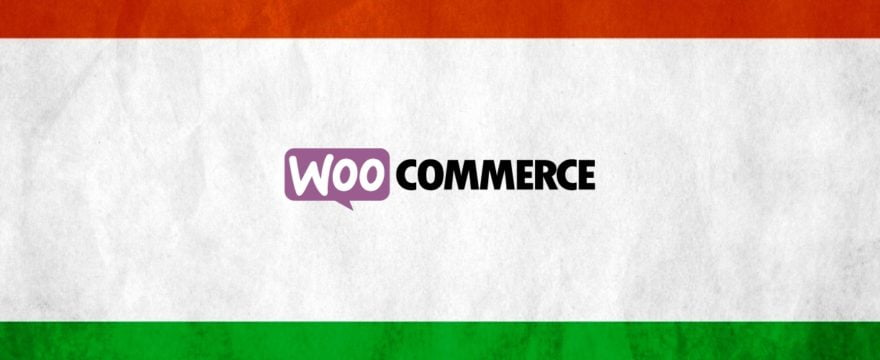 Megújult a HuCommerce.hu weboldal